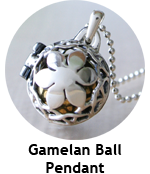 Gamelan-Ball-Pendant.png