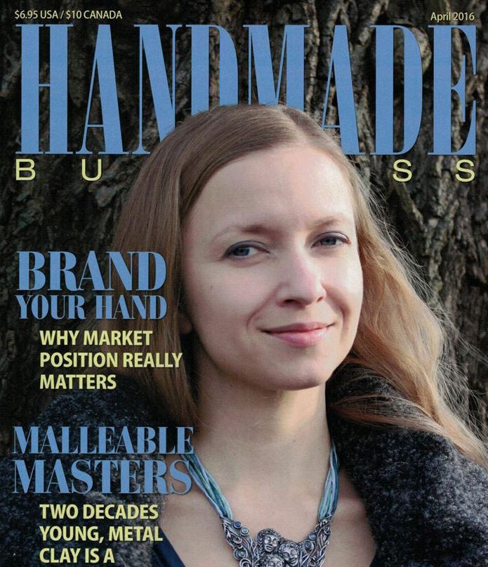 anna-cover-handmade-business.jpg