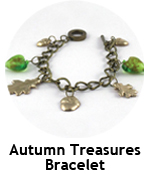 autumn-treasures-bracelet.jpg