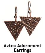 aztec-adornment-project-bubble.jpg