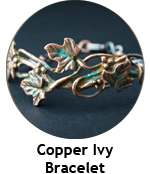 copper-ivy-bracelet.jpg