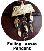 falling-leaves-pendant-title.jpg