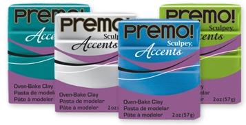 premoaccents-composite.jpg
