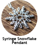 syringe-snowflake-pendant.png