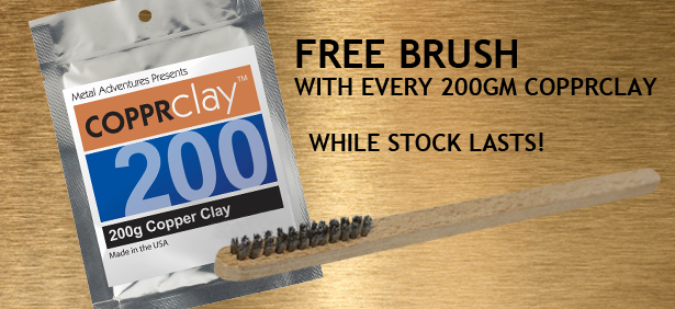Free CopprClay Brush.png