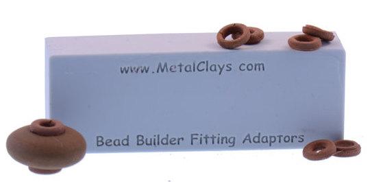 fitting-adaptor-for-bead-builder-.jpg