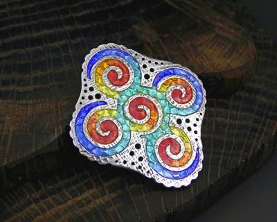 spiralus-joy-funnell-2c.jpg